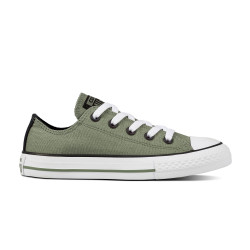 CONVERSE, Chuck taylor all star ox, Field surplus/black/white
