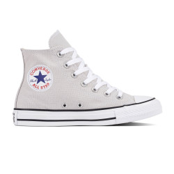 CONVERSE, Chuck taylor all star hi, Mouse
