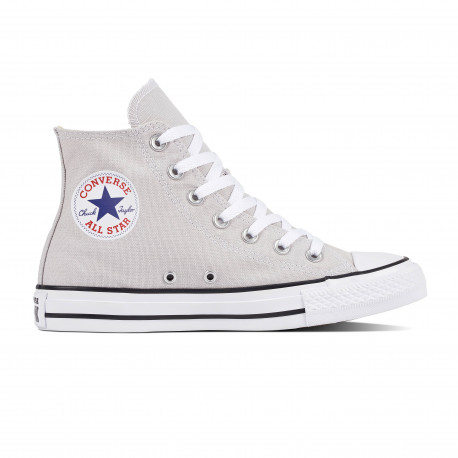 Chuck taylor all star hi - Mouse