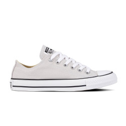 CONVERSE, Chuck taylor all star ox, Mouse