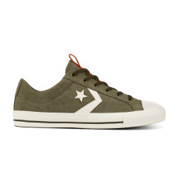 CONVERSE, Star player ox, Field surplus/egret