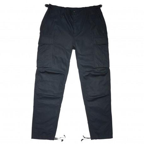 Bdu cargo pant - Black
