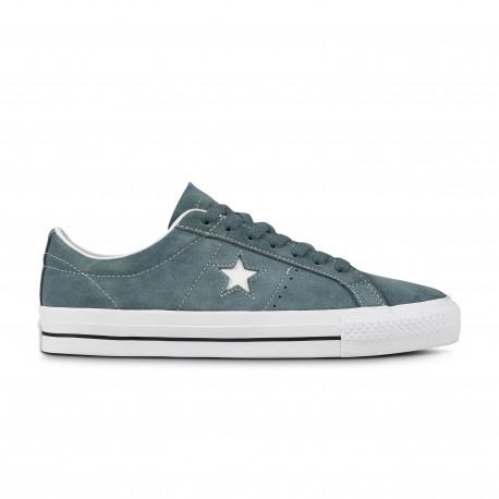 One star pro ox - Hasta/white/white