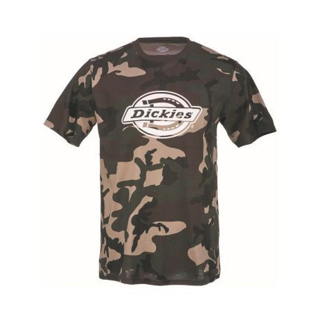 Hs one colour - Camouflage