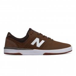 NEW BALANCE, Nm533 d, Cocoa