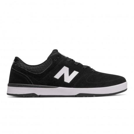 Nm533 d - Black/white
