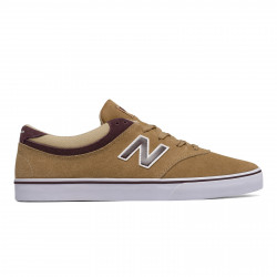 NEW BALANCE, Nm254 d, Linseed