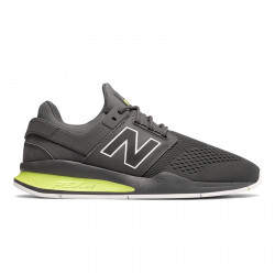 NEW BALANCE, Ms247 d, Magnet