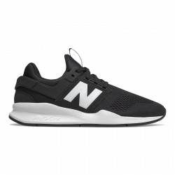 NEW BALANCE, Ms247 d, Black