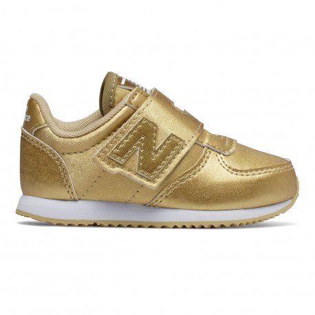 Kv220 m - Gold