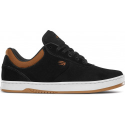 ETNIES, Joslin, Black brown