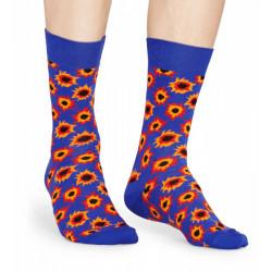 HAPPY SOCKS, Bang sock, 6300