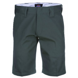 DICKIES, Tynan, Charcoal gy