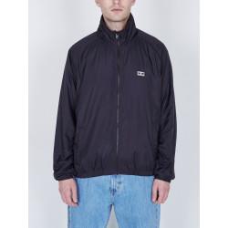 OBEY, Lense jacket, Black