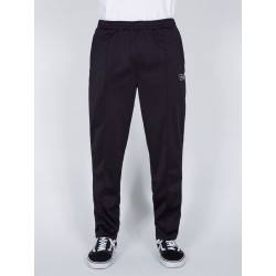 OBEY, Borstal track pant, Black