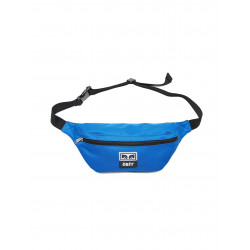 OBEY, Daily sling pack, Royal blue