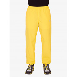 OBEY, Outlander pant, Yellow