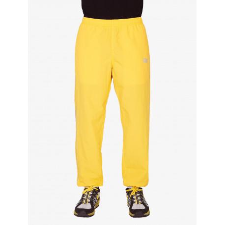 Outlander pant - Yellow