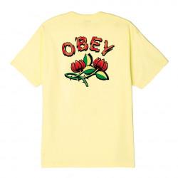 OBEY, Obey briar, Lemon