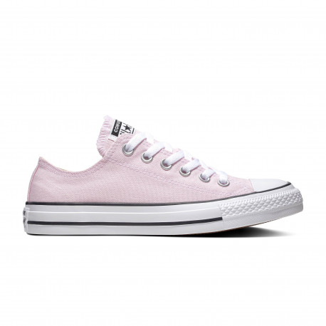 Chuck taylor all star seasonal ox - Pink foam