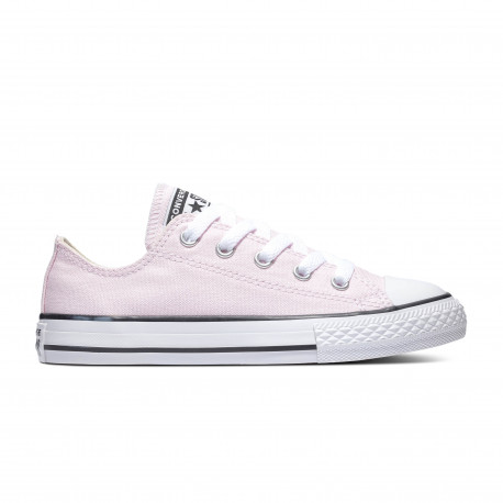 Chuck taylor all star ox - Pink foam/natural/white
