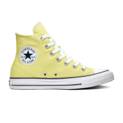 CONVERSE, Chuck taylor all star hi, Lt zitron/white/black
