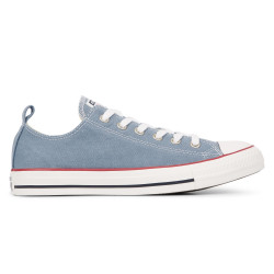 CONVERSE, Chuck taylor all star ox, Wash denim/vintage white
