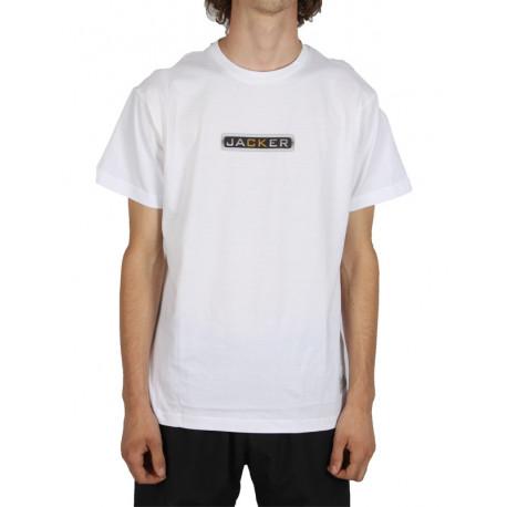 Premium handjob - Blanc