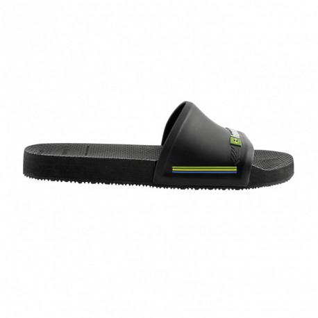 Slide brasil - Black