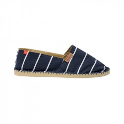 HAVAIANAS, Origine stripes i, Navy blue