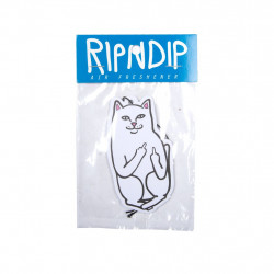 RIPNDIP, Lord nermal air freshener