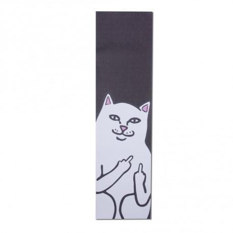 Lord nermal grip tape - Black