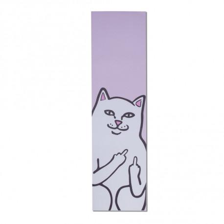 Lord nermal grip tape - Pink