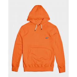 WRUNG, Classic, Orange