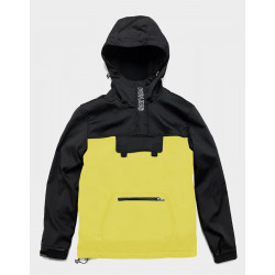 WRUNG, Wnd 2, Yellow