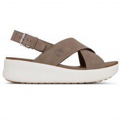 TIMBERLAND, Los angeles wind slingback, Canteen