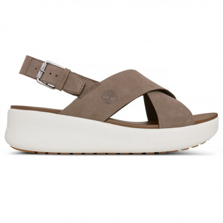 Los angeles wind slingback - Canteen