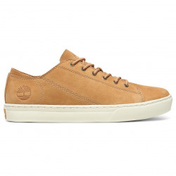 TIMBERLAND, Adv 2.0 cupsole modern ox, Biscuit