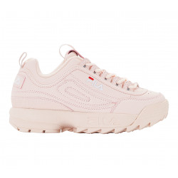 FILA, Disruptor low wmn, Spanish villa