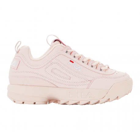 Disruptor low wmn - Spanish villa