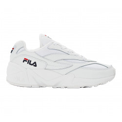 FILA, Venom low wmn, White