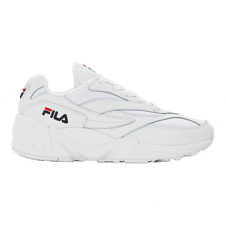 Venom low wmn - White