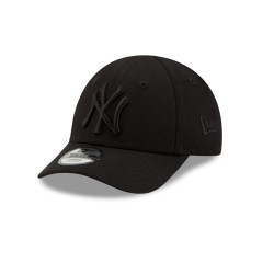 NEW ERA, 9forty snapback kids neyyan, Blkblk