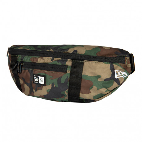 Ne waist bag light ne - Wdc