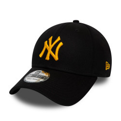 NEW ERA, League essential 39thirty neyyan, Blkrgd