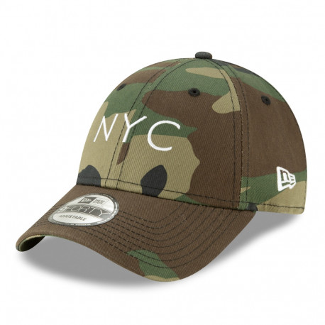 Ne essential 9forty newera - Wdcwhi