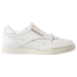 REEBOK, Phase 1 pro, Chalk/rose gold/wht