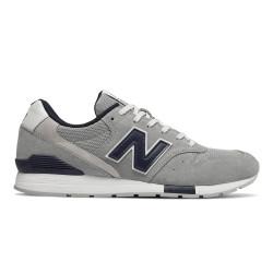 NEW BALANCE, Mrl996 d, Grey