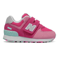 NEW BALANCE, Gc574 m, Light