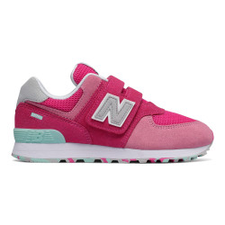 NEW BALANCE, Yv574 m, Light